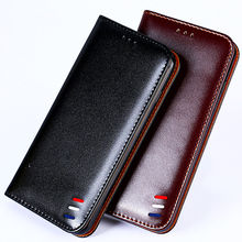 Leather Flip Wallet Card Cover For Sony Xperia 1 10 XZ4 XZ3 XZ XZS XZ1 XZ2 Premium Compact X Performance X XA3 Ultra L1 L3 Case case for sony xperia l1 x xa ultra case wallet leather cover for sony xperia xz xr xz1 xz premium compact business style case