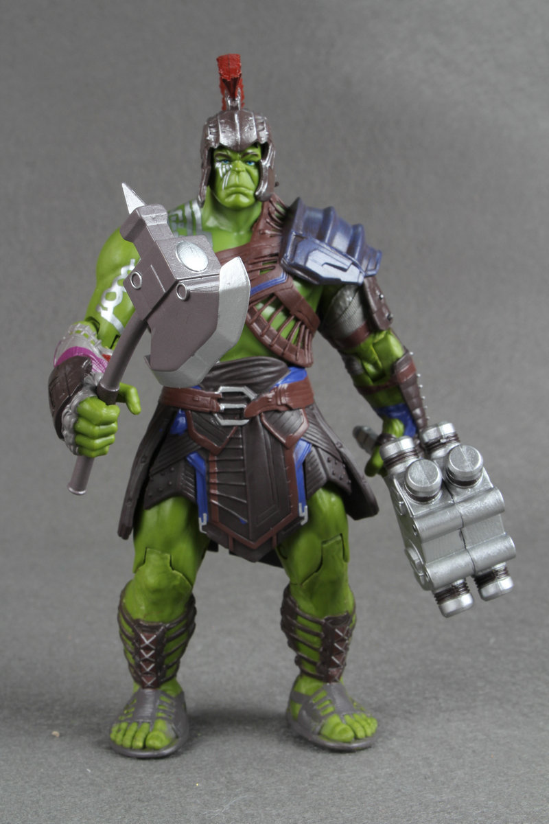 New arrivel Thor III Avengers The Hulk Interactive Electronic Action Figure loose in Pack super hero arvel the avengers movie hulk green hulk movie 10 inches loose action figure dc001008 dc001008a