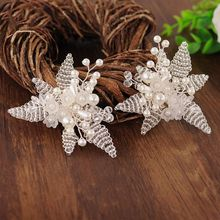 2pcs Women Shoe Clip Wedding Shoes Buckle High Heel Pearl Floral Decoration Clips DIY Handmade Charms Lady Bride Supplies eykosi new fashion 2pcs shoe decoration clothes diy leaves flower ornaments charms removable floral hot 2018
