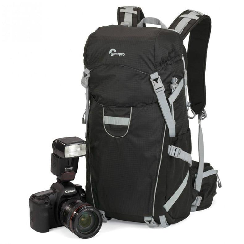 Бесплатная доставка, распродажа Lowepro Photo S 200 AW PS200 плечо зеркальная камера мешок водонепроницаемый мешок оптовая продажа