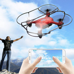 Atoyx 480P RC helicopter FPV quadcopters mini drones with camera toy drone Altitude Hold Mode With HD Camera for kids