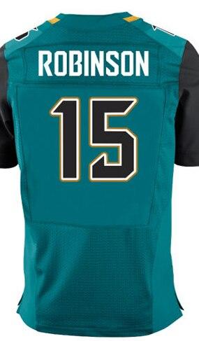 cheap allen robinson jersey