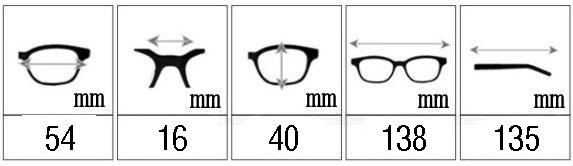 Diamond Eyewear (14)
