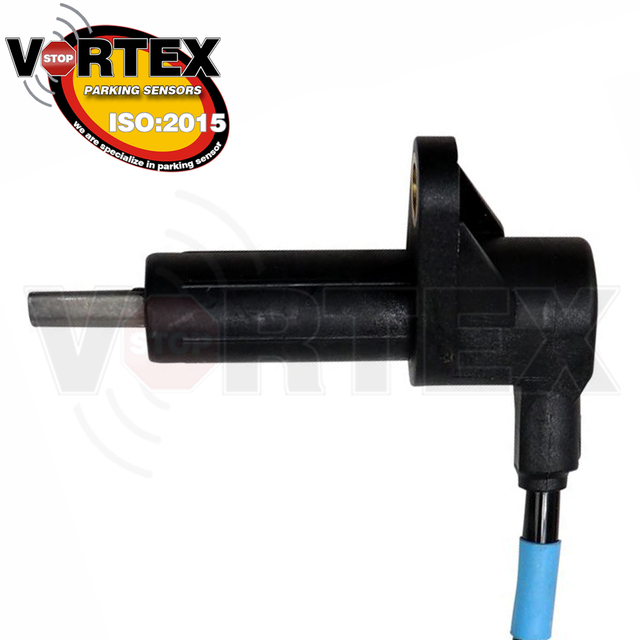 ABS Wheel Speed Sensor Rear Left For Hyundai Santa Fe 95630-26000 SU9216 ALS584 5S7729