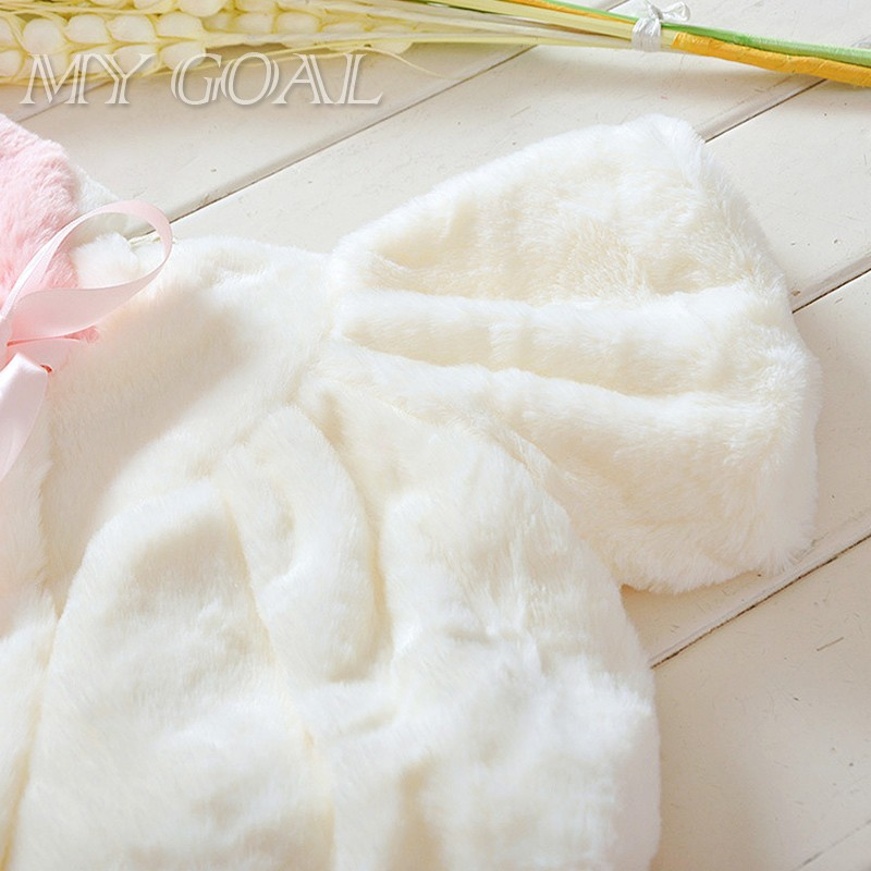 baby-girl-jacket-baby-coat-Velour-fabric-infant-garment-lovely-Bow-coat-baby-girl-infant-winter-coat-Newborn-4
