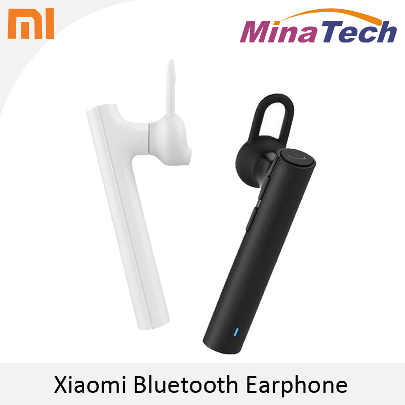 In Stock! 100% Original Xiaomi Bluetooth in ear Earphone Youth Edition earphones Wireless Bluetooth 4.1 Headset For Mobile Phone original earphones piston 3 youth edition in ear headphone sport music earphone headset with microphone for xiaomi samsung