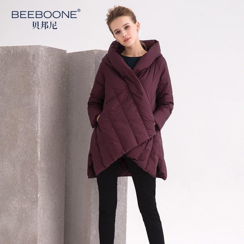 2017 new winter women duck down coat jackets parkas fashion new arrival 2018 winter europe fashion women s duck down coat