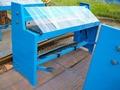 Q11A-1*600 small type sheet metal cutting machines,plate shears