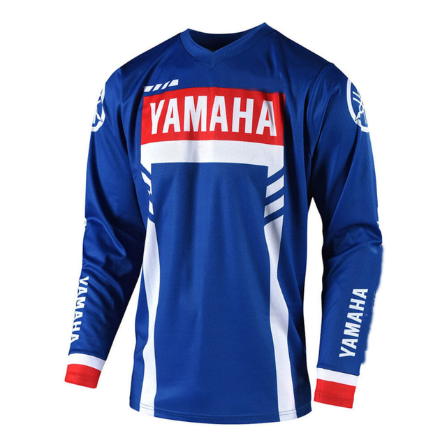 NEW-MOTO-GP-Motorcycle-Riding-Team-Riding-Jersey-Sports-Bicycle-Cycling-Bike-FIT-FOR-YAMAHA-JERSEY.jpg_640x640