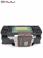 ORIGINAL NEW QY6 0086 Printhead Print Head For Canon MX720 MX721 MX722 MX725 MX726 MX728 MX920