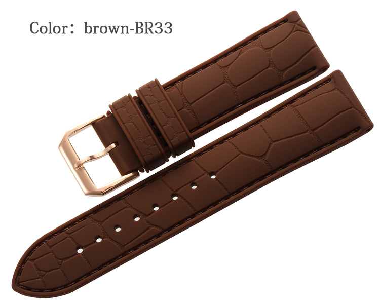 brown BR33