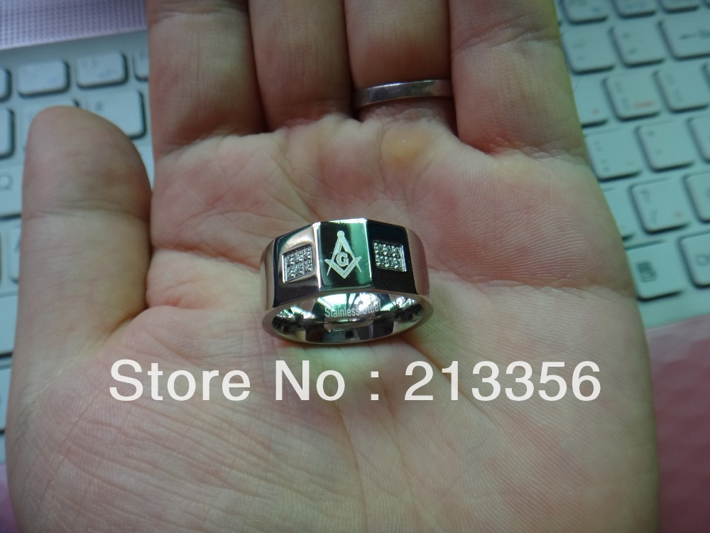 ԱՆՎՃԱՐ ԱՌԱՔՈՒՄ ! ԱՄՆ OTԱՆԿԱՈՒՄ Է 10 Մմ - Նորաձև զարդեր - Լուսանկար 5