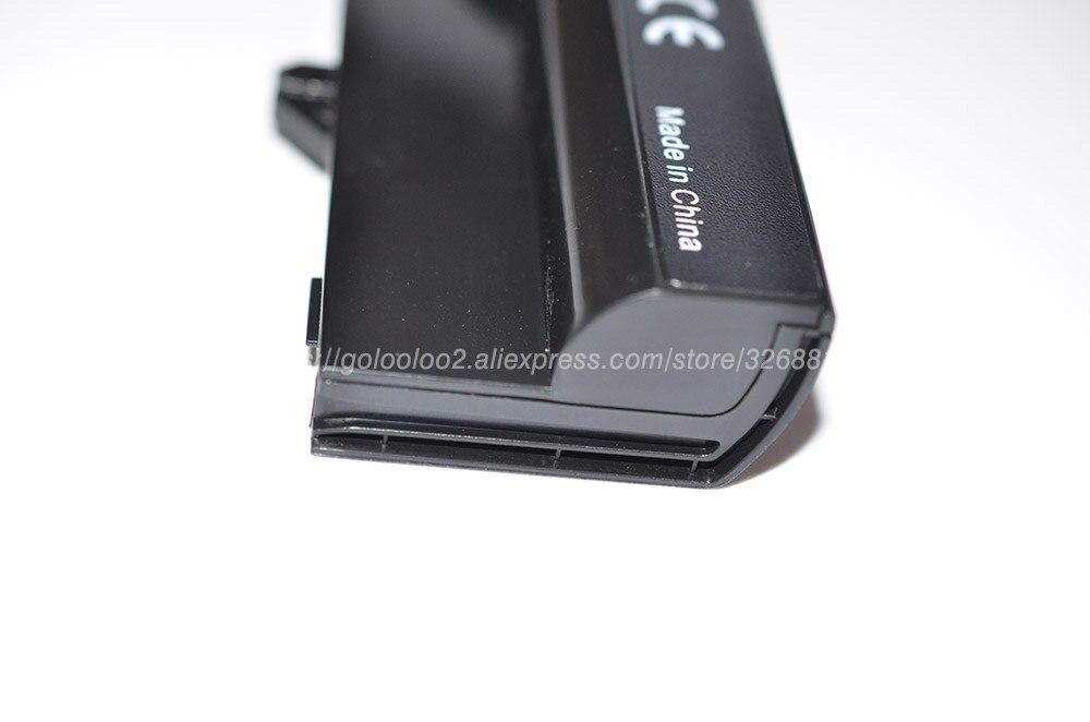 Baterias de Laptop 4520 s ph09 Capacidade de Bateria : 4001 - 5000 MAH