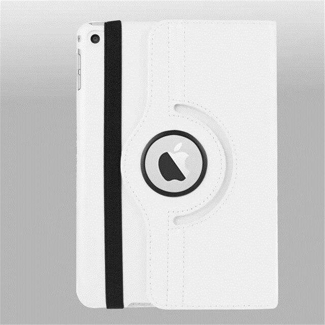 white Ipad cases tablet 5c649ab41f3f0