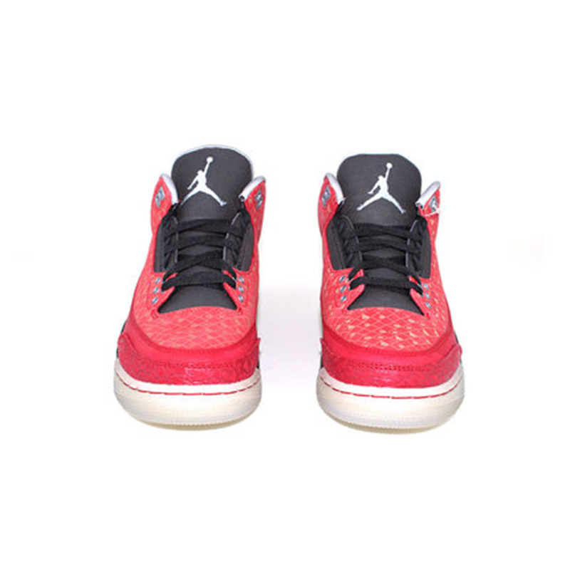 reputable site abbff cb23c Official Original Nike air Jordan 3 DB Doernbecher AJ3 Men s basketball  shoes Outdoor sports 437536 600-in Basketball Shoes from Sports    Entertainment on ...