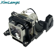610 343 2069 / POA-LMP131 Projector  Lamp With Housing For Sanyo PLC-XU305, PLC-XU350A, PLC-XU355, PLC-XU350, PLC-XU300A