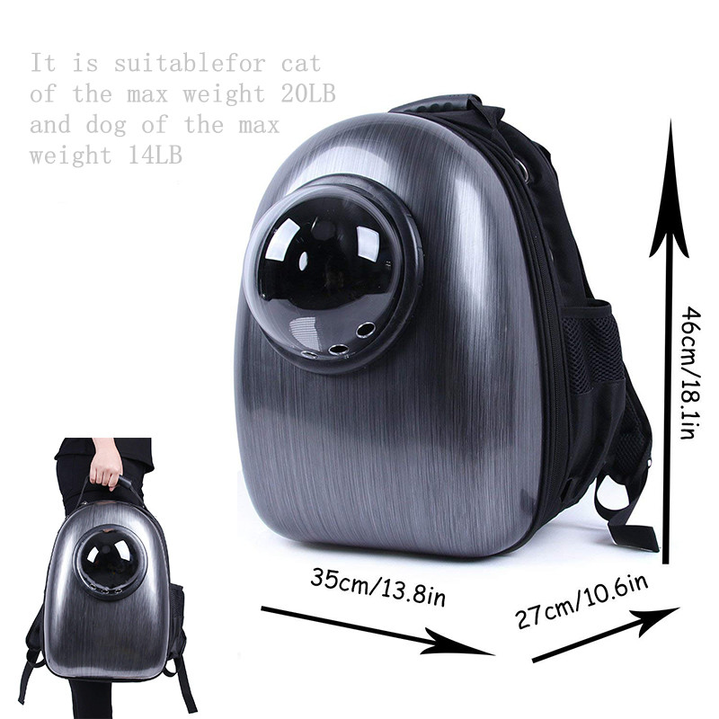 WaterProof-Portable-Travel-Pet-Carrier-Backpack-Bubble-Large-Space-Pet-Carrier-Handbag-Backpack-for-Cat-and (1)