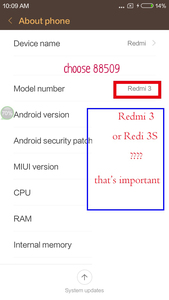 Image 5 - Ban Đầu USB Ban Cho Xiaomi Redmi 3 3S Pro 3S Prime Redmi 3X Dock Kết Nối Cắm Micro Usb cổng Sạc Ban & Micro