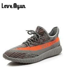 shoes Men lovers unisex shoes D-92