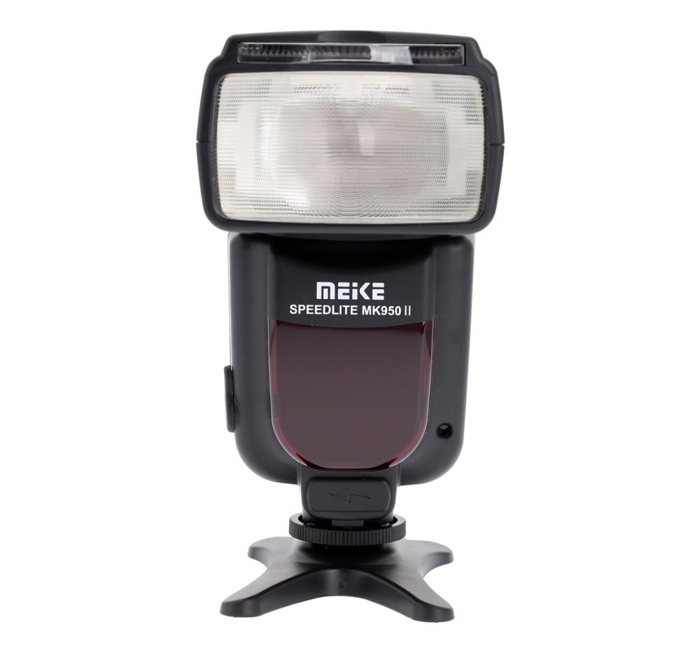MEKE Meike MK950II-C TTL flash speedlite for EOS 5D II 6D 7D 50D 60D 70D 550D 600D 650D 700D 580EX 430EX meike mk 950 mk950 e ttl flash speedlite for canon eos 5d ii 6d 7d 50d 60d 70d 550d 600d 650d 700d 580ex 430ex