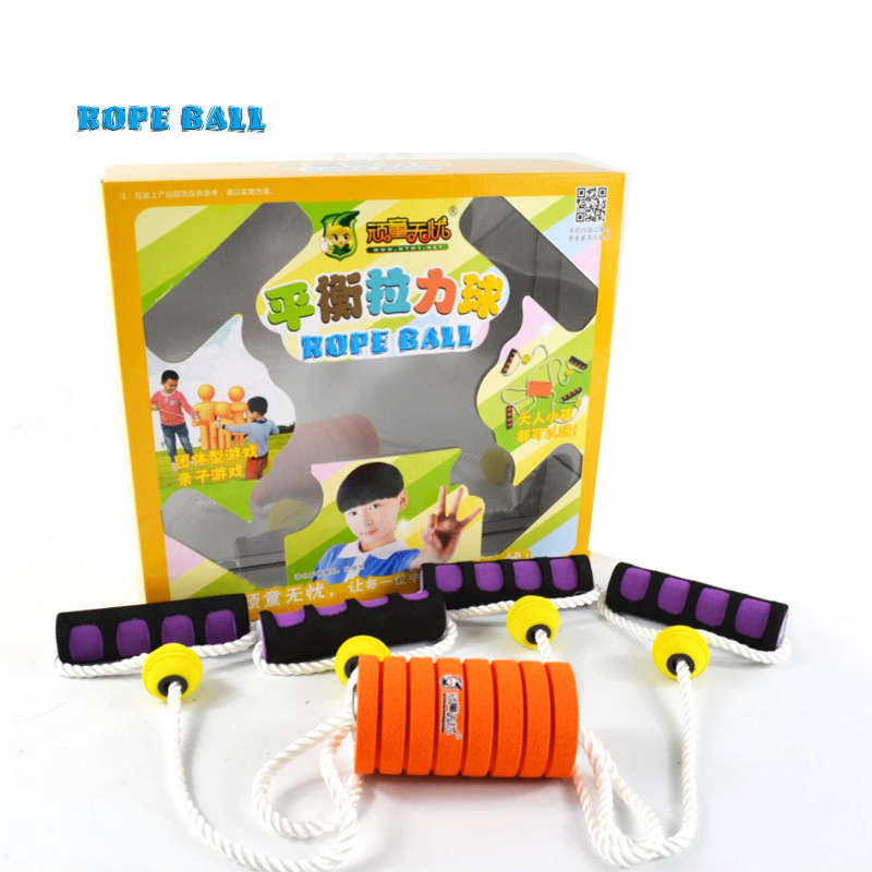 Balance Ball Aircraft: Online Buy Wholesale Hover Ball Toys From China Hover Ball