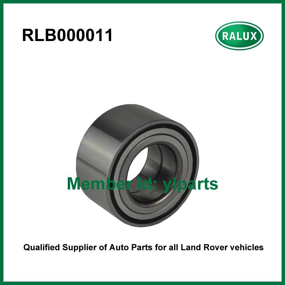 RLB000011 calidad coche trasero cubo de rueda para LR Range Rover 2002-2009,2010