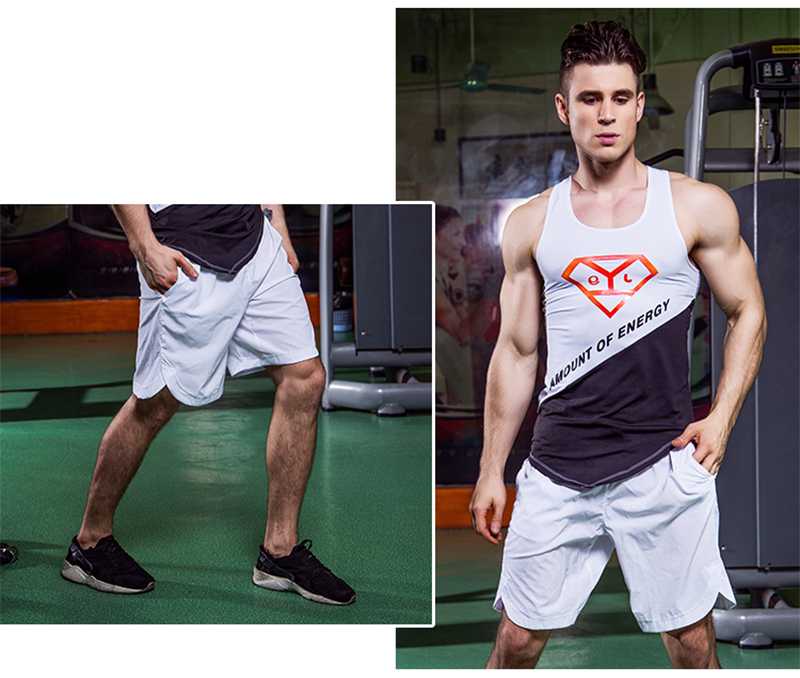 72d2376bc1b4c Detalle Comentarios Preguntas sobre De los hombres ropa deportiva ...