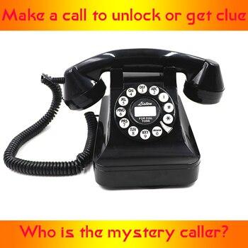 Реквизит для комнаты, пазлы, пароль набора, чтобы открыть, получить звуковой ключ, поддержка 3 групповых номера, двери, комнаты, управления, 12 ...