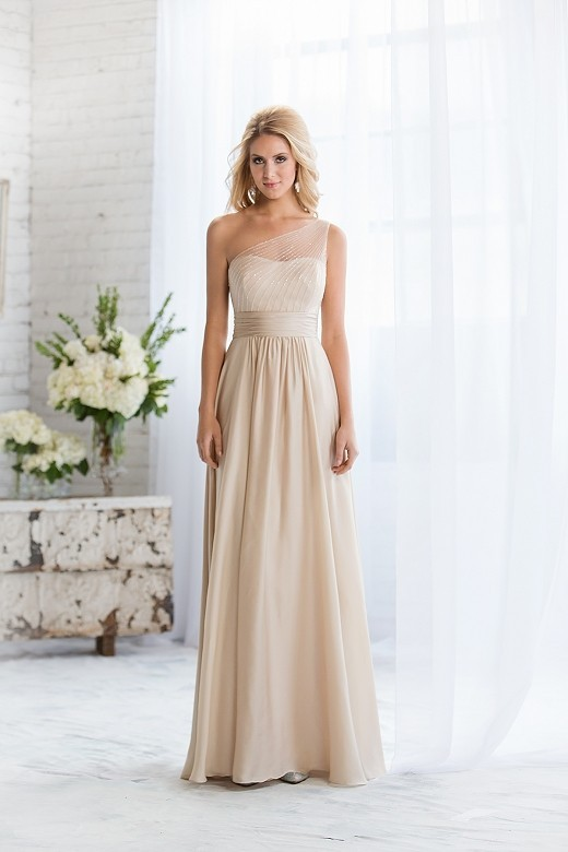 Online Get Cheap Champagne Bridesmaid Dresses Aliexpress. Indian Wedding Dresses In Ahmedabad. Long Sleeve Wedding Dress Patterns. Wedding Guest Dresses Size 20. Lace Wedding Gowns Pinterest. Blue Bridesmaid Dresses Wedding Photos. Vintage Wedding Dress Shops In Dorset. Beach Wedding Dresses Backless. Sparkly Sash For Wedding Dress