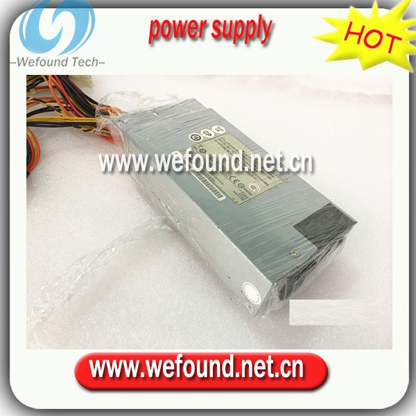 100% working power supply For EFAP-M251 250W power supply ,Fully tested. leravan mi home snap on electrode pads 2pcs