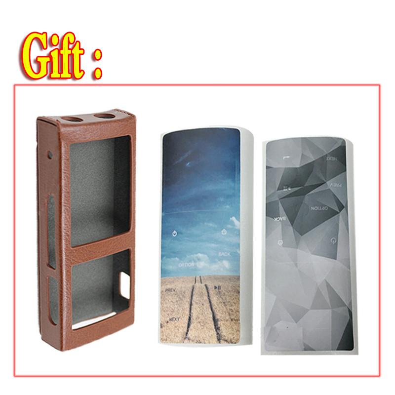 x3 case gift