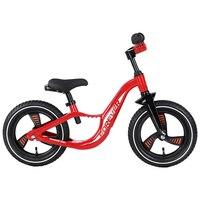 2019 1 3 6 years old Children Balance Car Baby Slide Car Kids Slide Toddler Bicycle