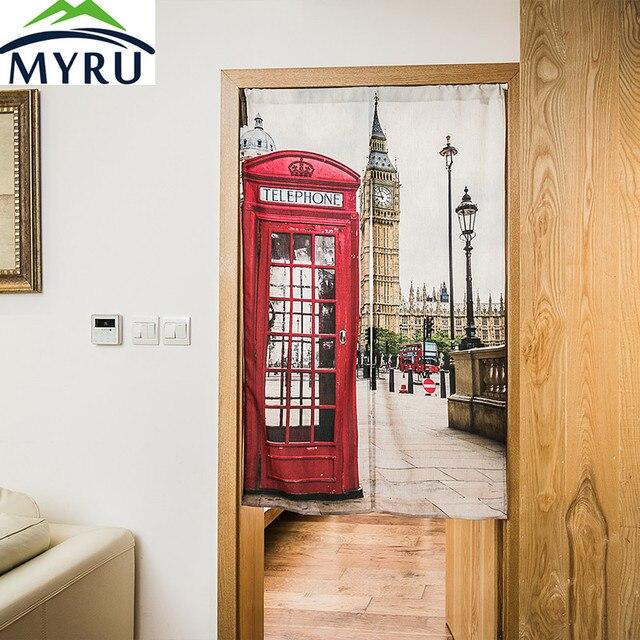 aliexpress : buy myru european living room partition door