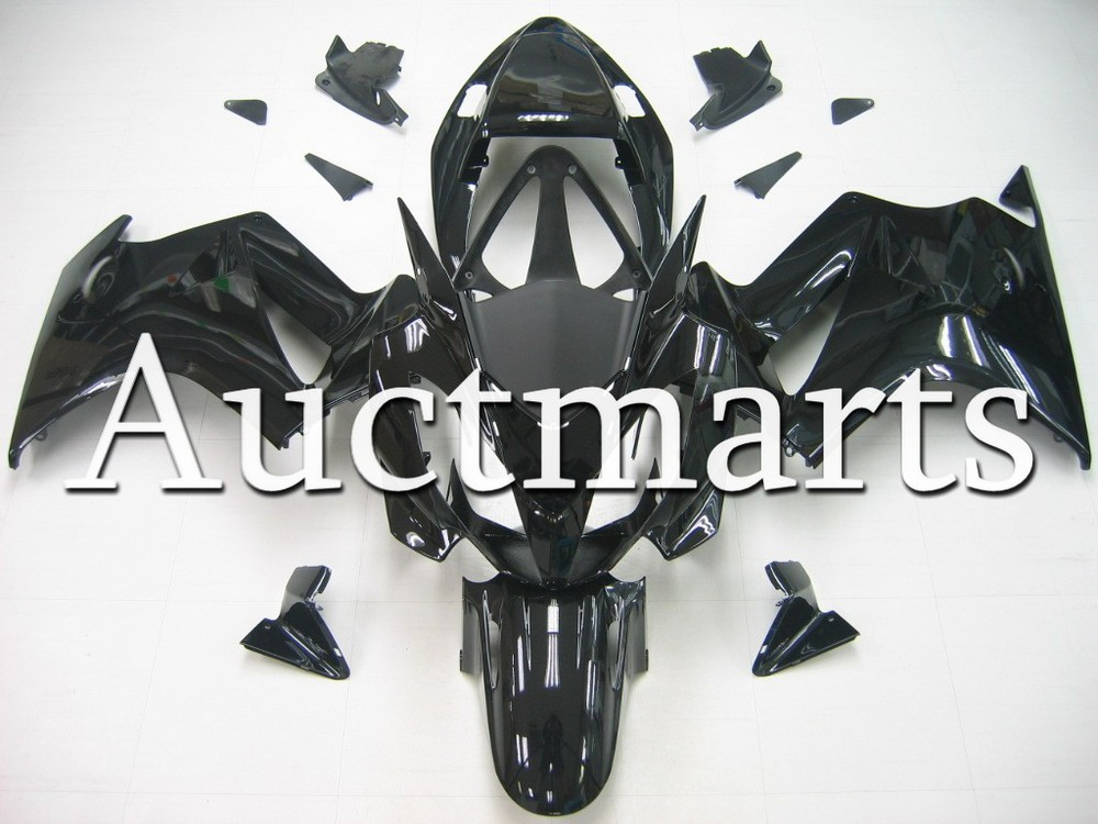 For Honda VFR 800 2002 2003 2004 2005 2006 2007 2008 2009 2010 2011 2012 ABS Plastic motorcycle Fairing Kit   VFR800 02-12 CB05