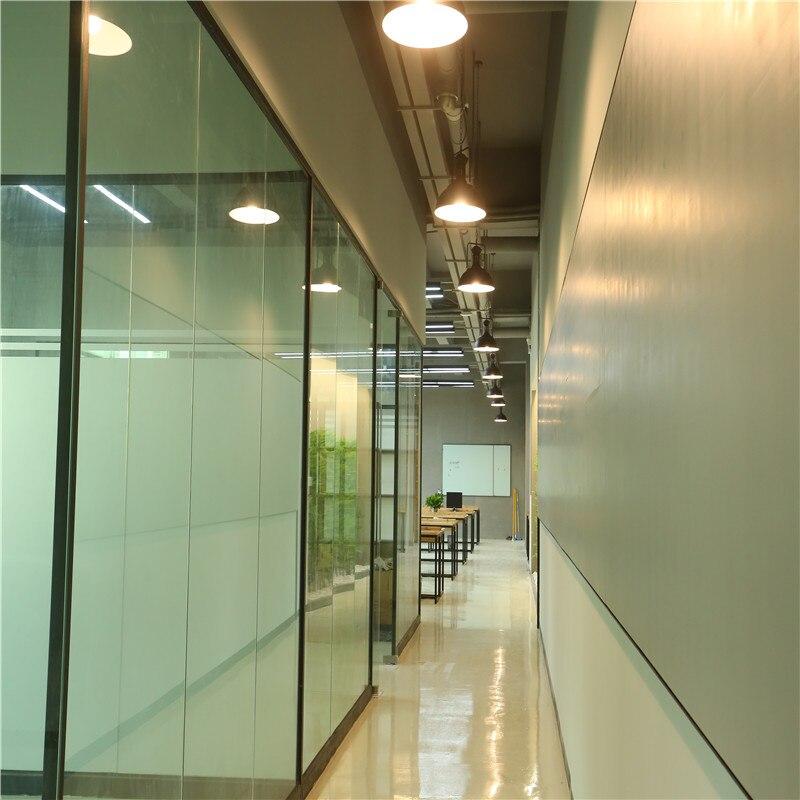 展厅 (2)