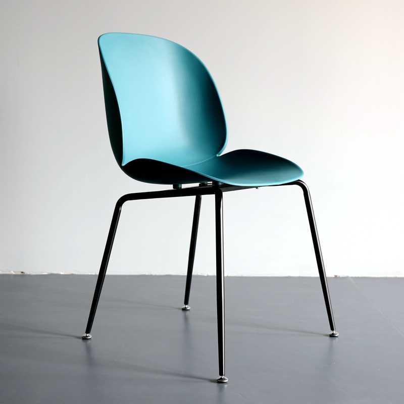 Detail Feedback Questions about Modern Design Fashion Loft