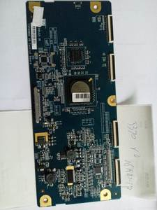 Connect-Board 06A22-1B T370HW02 with 06a22-1b/What/Is/..