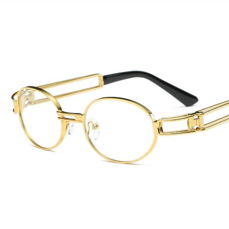 ZUCZUG syze dielli retro cilësisë së mirë burra Dizajn markë të - Aksesorë veshjesh - Foto 2