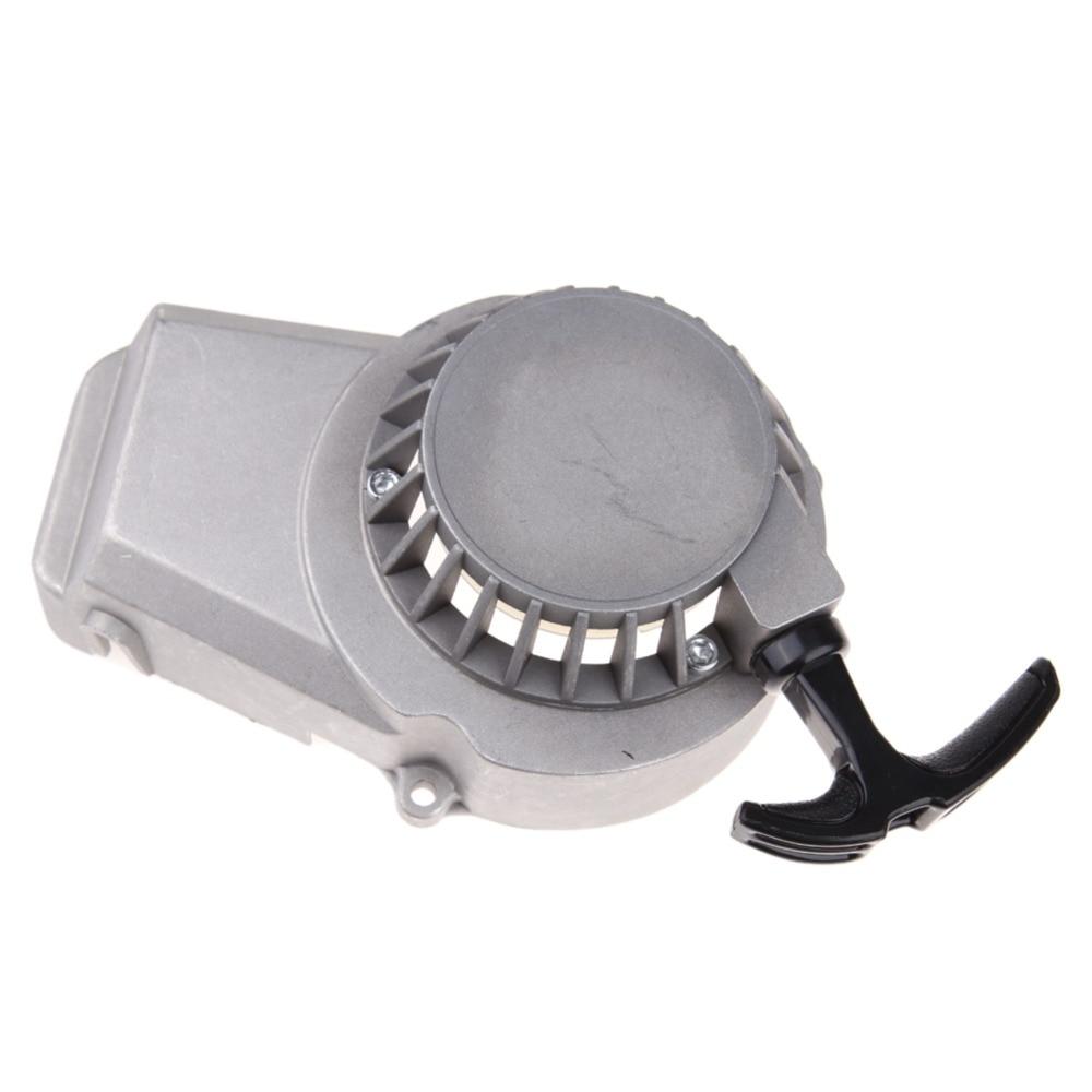 Wholesale Mortor Aluminum Pull...