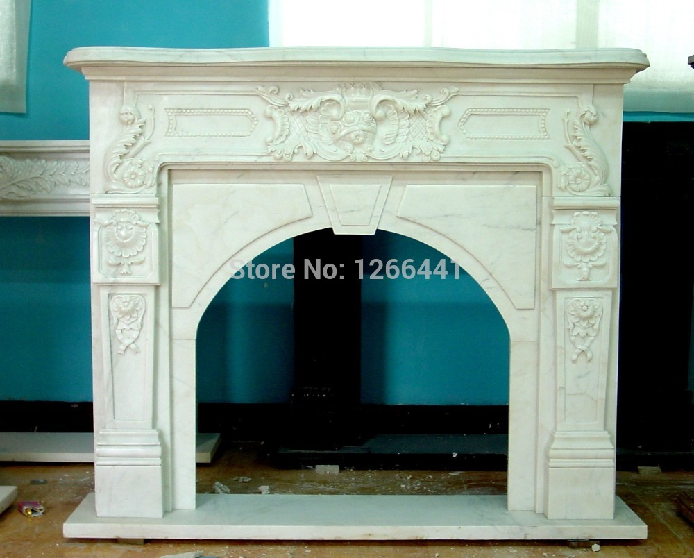 decors mantel designs fireplace popular and traditional marble ideas most