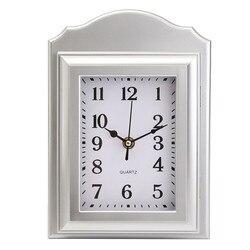 New abs electronic component wall clock secret hidden security safe key lock cash money jewellery locker.jpg 250x250