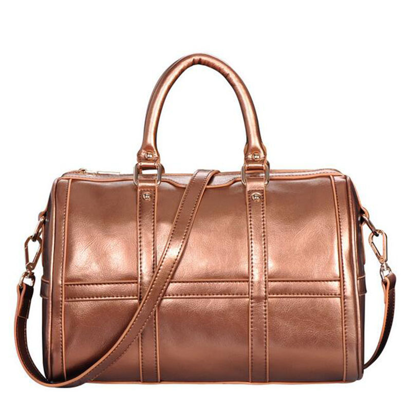 Yirenfang 2018 genuine leather bag for women messenger bags handbags women famous brands new designer handbags high quality chispaulo woman bags brand 2017 famous brands designer handbags high quality cowhide genuine leather handbags messenger bag t351