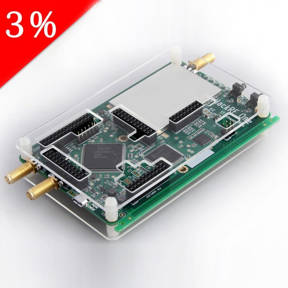 93-bit WS2812B 5050 RGB LED built-in full color driver lantern development  board - TARIFIKLAN COM
