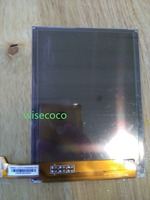 Original New 6 0 Inch E Ink Pearl HD Ink Screen ED060XC5 LF LCD Display Panel