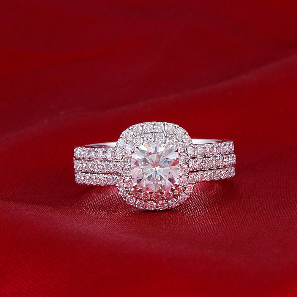 moissanite engement ring (6)