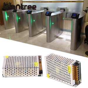 giantree Power Supply Door Battery Backup 2d1ac7b12784