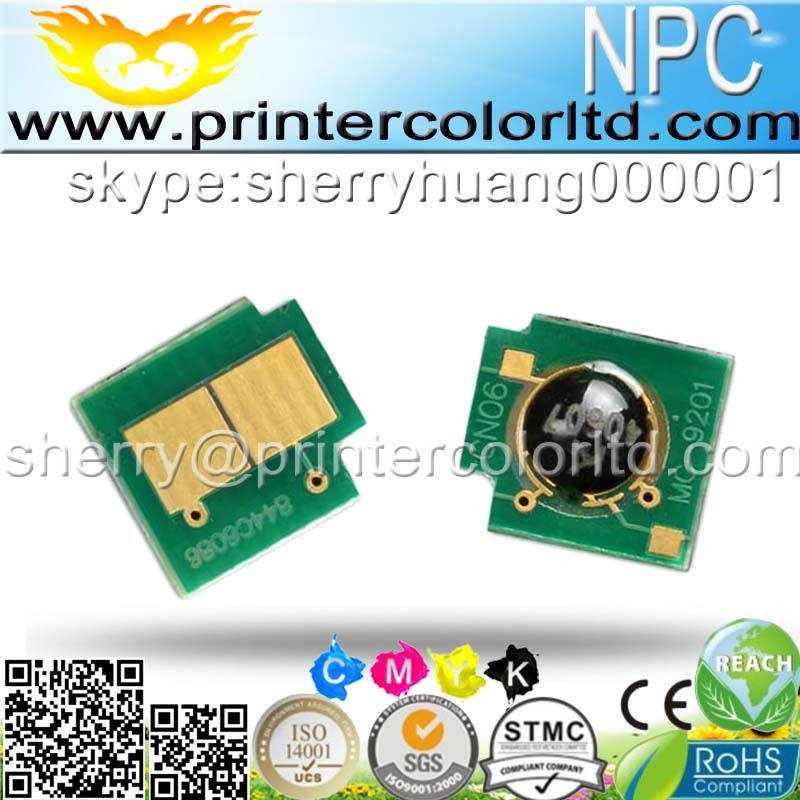 CP6015X Print.After.Print Compatible Drum Replacement for HP CB386A Works with: Color Laserjet CP6015 CP6015DN Yellow CP6015DE CP6015XH CP6015N