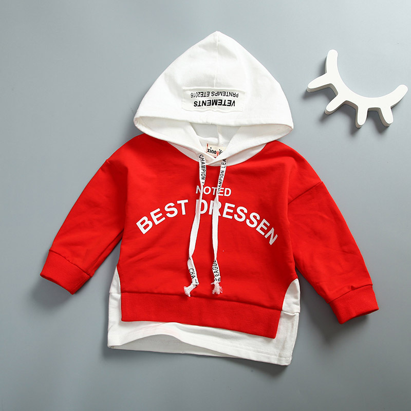 Autumn-Baby-Jackets-Cotton-Boy-Hoodies-Sweatshirts-Letter-Printed-Long-Sleeve-Kids-Sportswear-Children-Top-3