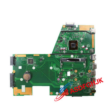 """DC Jack 13.3"""" Power Socket 13"""" for Apple for MacBook A1342 2009 2010 820-2627-A  fully tested"""