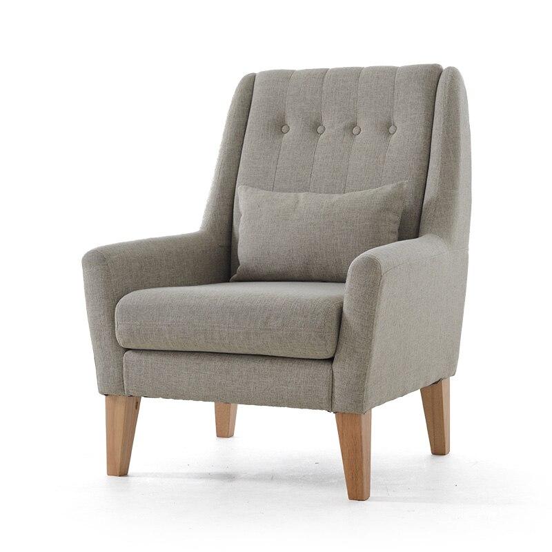 Furniture Legs Cheap popular furniture leg designs-buy cheap furniture leg designs lots